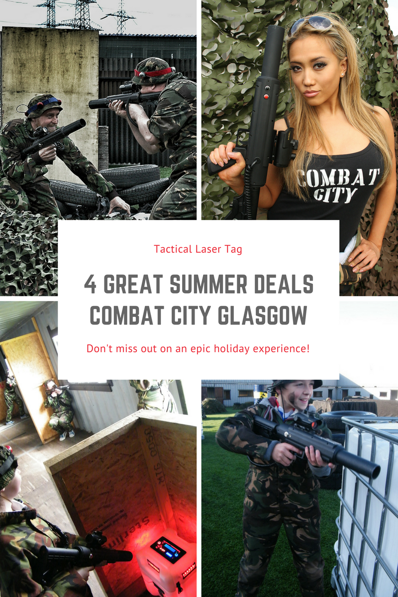 lasertag, tactical, discount, Glasgow, Cambuslang, lazertag, laser, tag, games family, fun, day, out, Glasgow laser tag summer discount