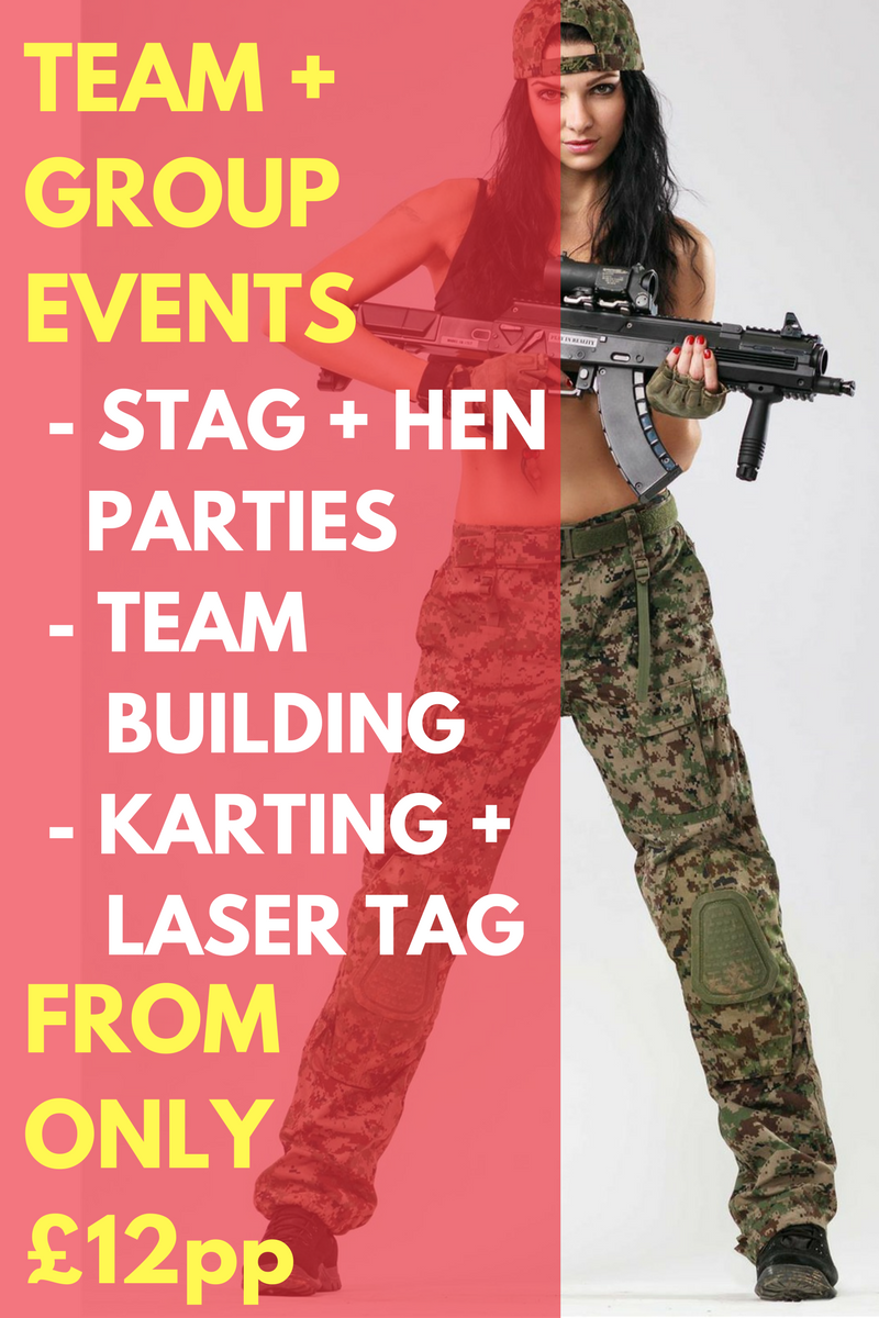 tactical-laser-tag-glasgow-dundee-stag-do-hen-parties-groups